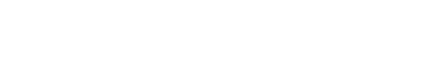 SW SALT WATER GAME FISHING MAGAZINE
