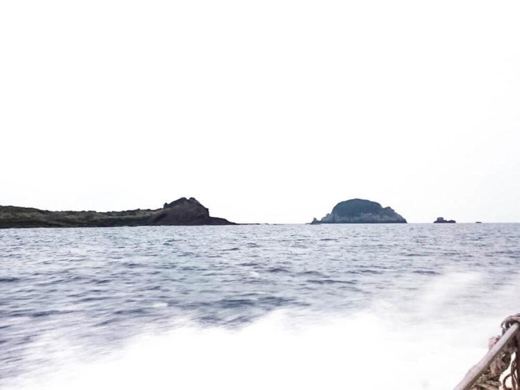 イシダイストーリー 五島3