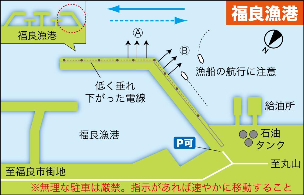 初夏カレイ1-5