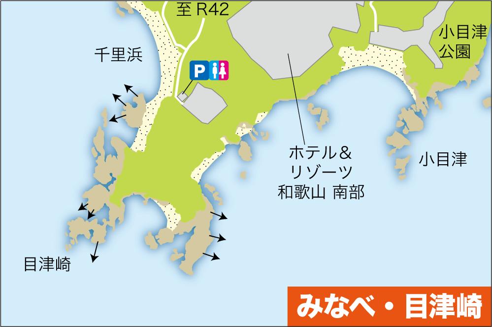 ライブショット10 みなべ・目津崎12