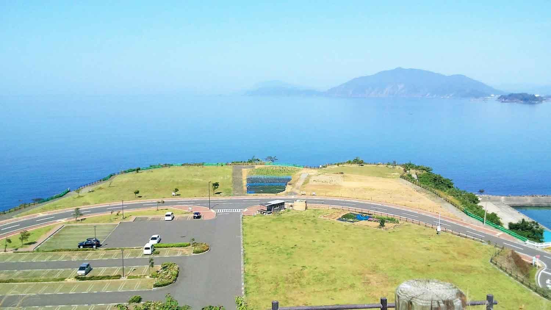 日本海穴場 西三松9