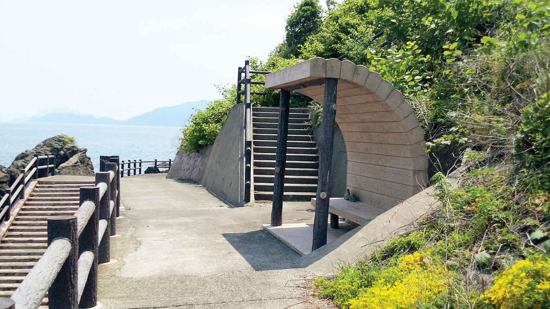 日本海穴場 西三松11