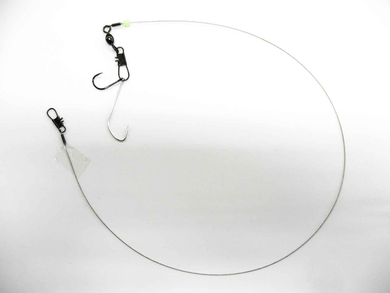 タチウオウキ釣りテクニック9