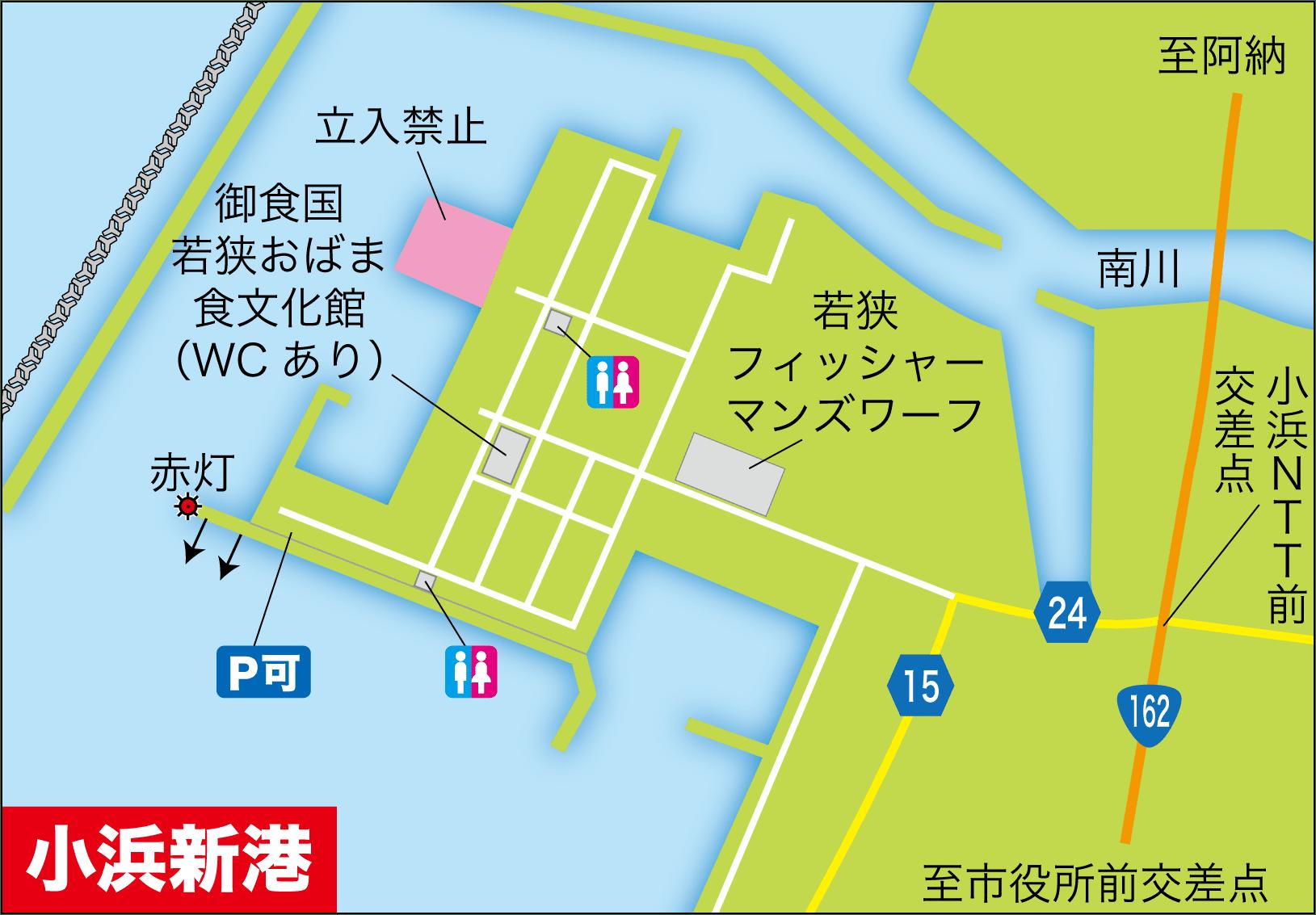 沖アミレンガ1つ小浜港サヨリ10