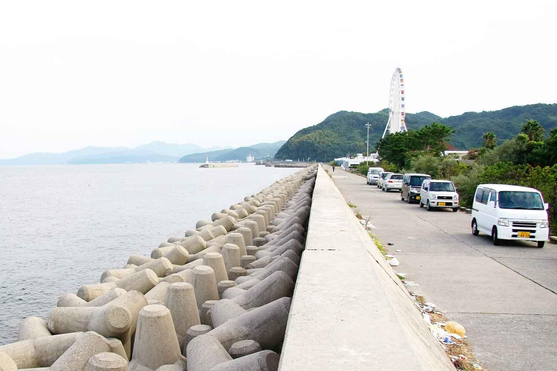 淡路島・塩田新島3