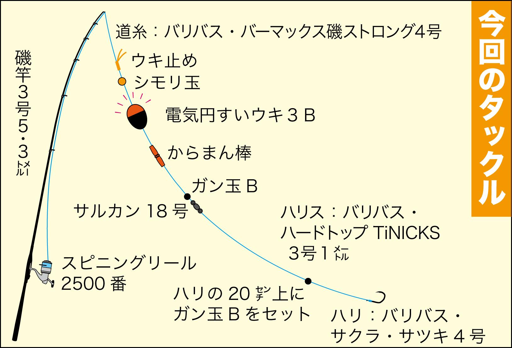 ライブショット13富田川河口20