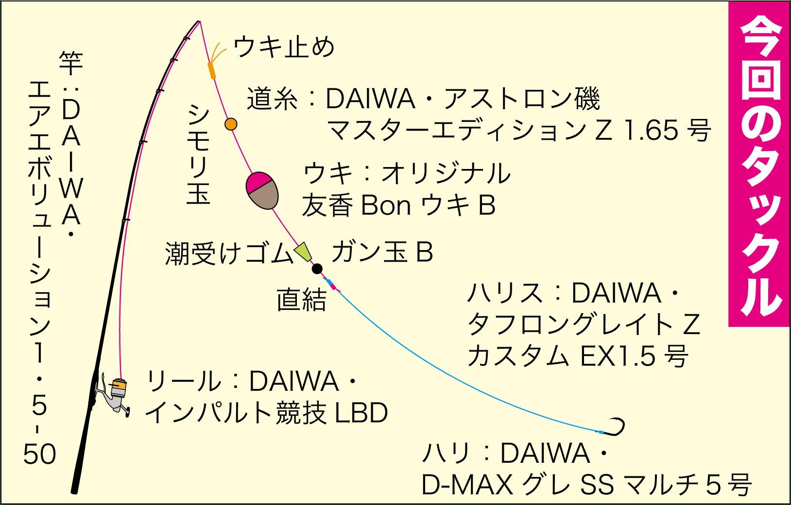ゆかぼん5 串本・須江13