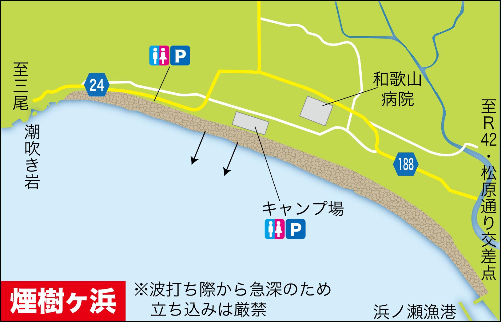 カゴ釣りカツオ・グレ・チヌ1