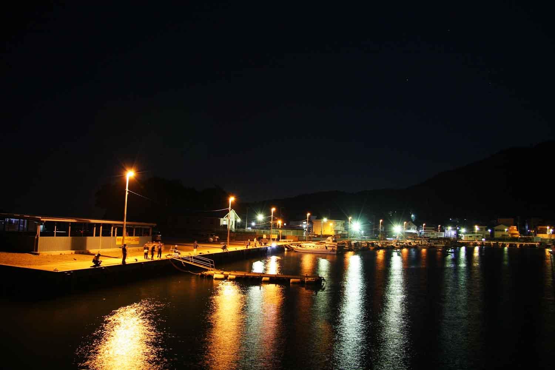 小島漁港1