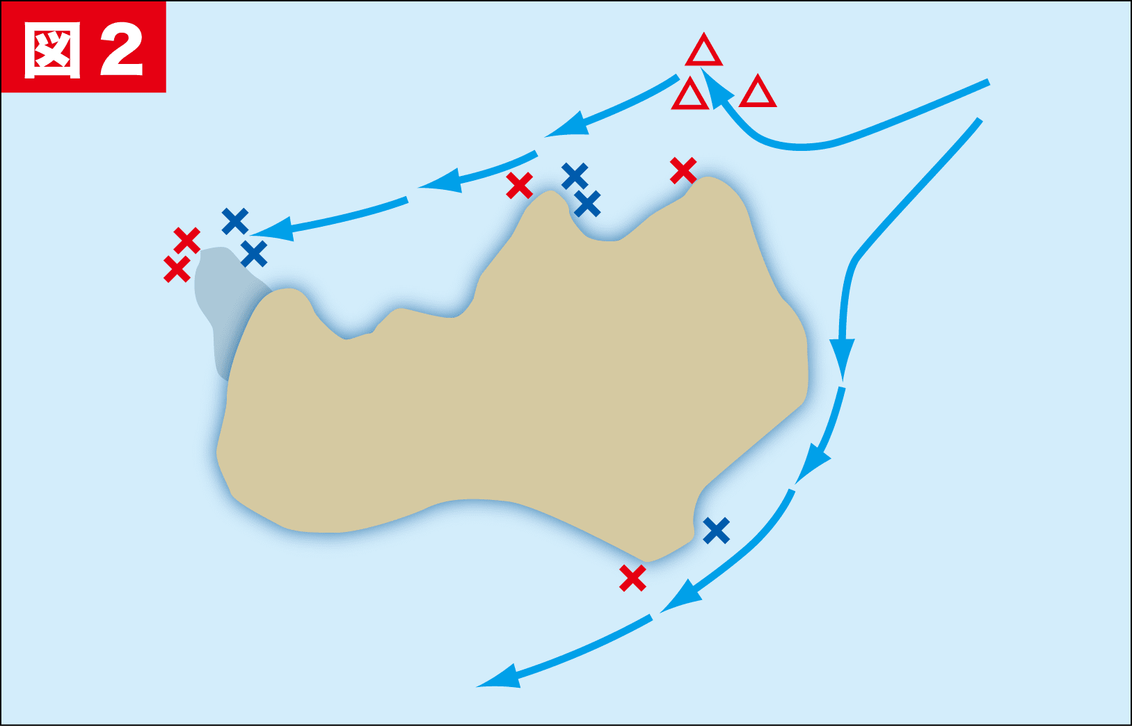 桑原英高のグレ釣り一直線19-7