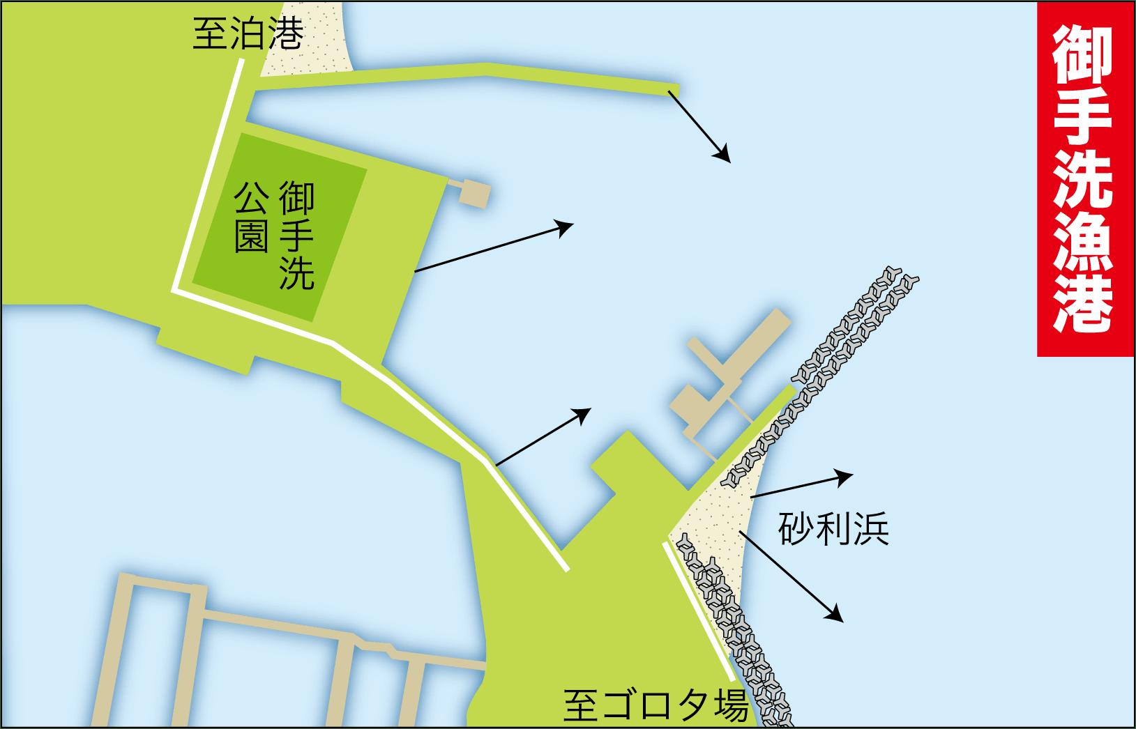 ライブショット17興居島13