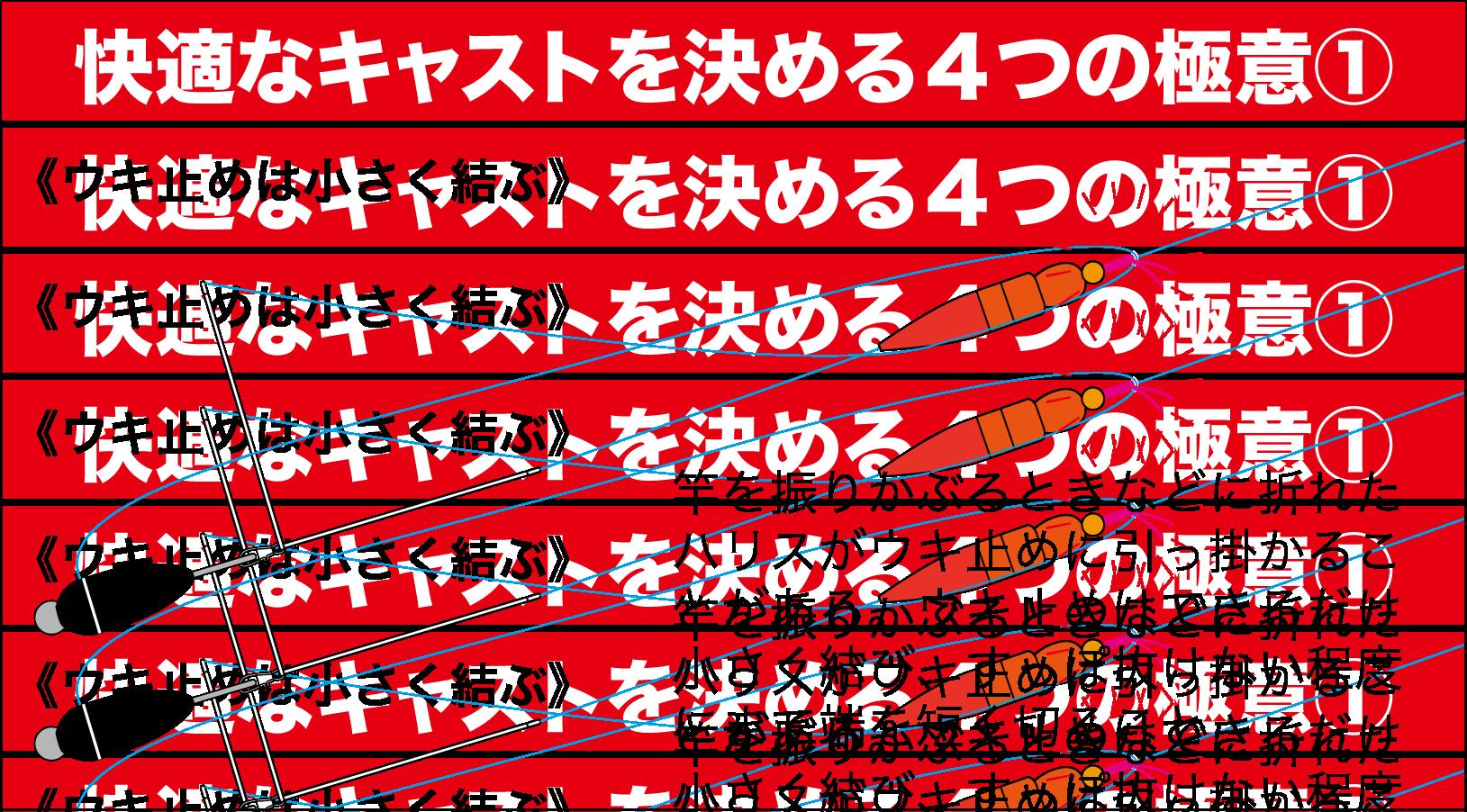 七里御浜カゴ釣りプラン4