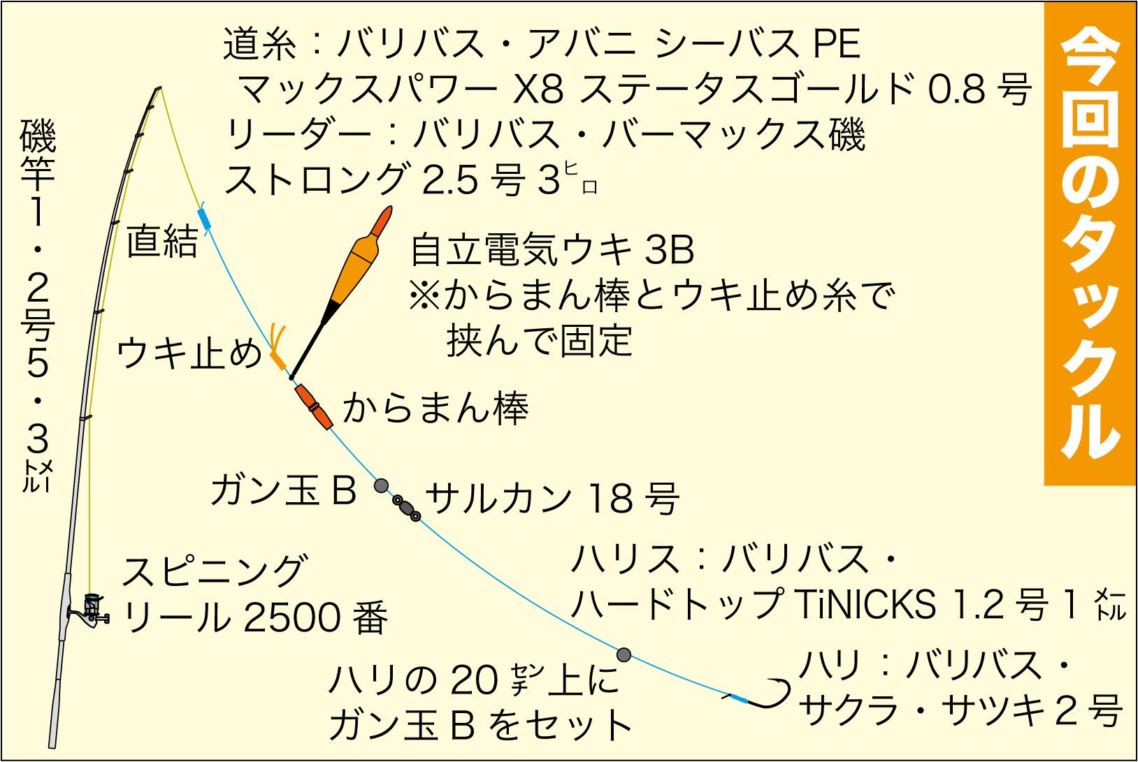 ライブショット19岩屋16