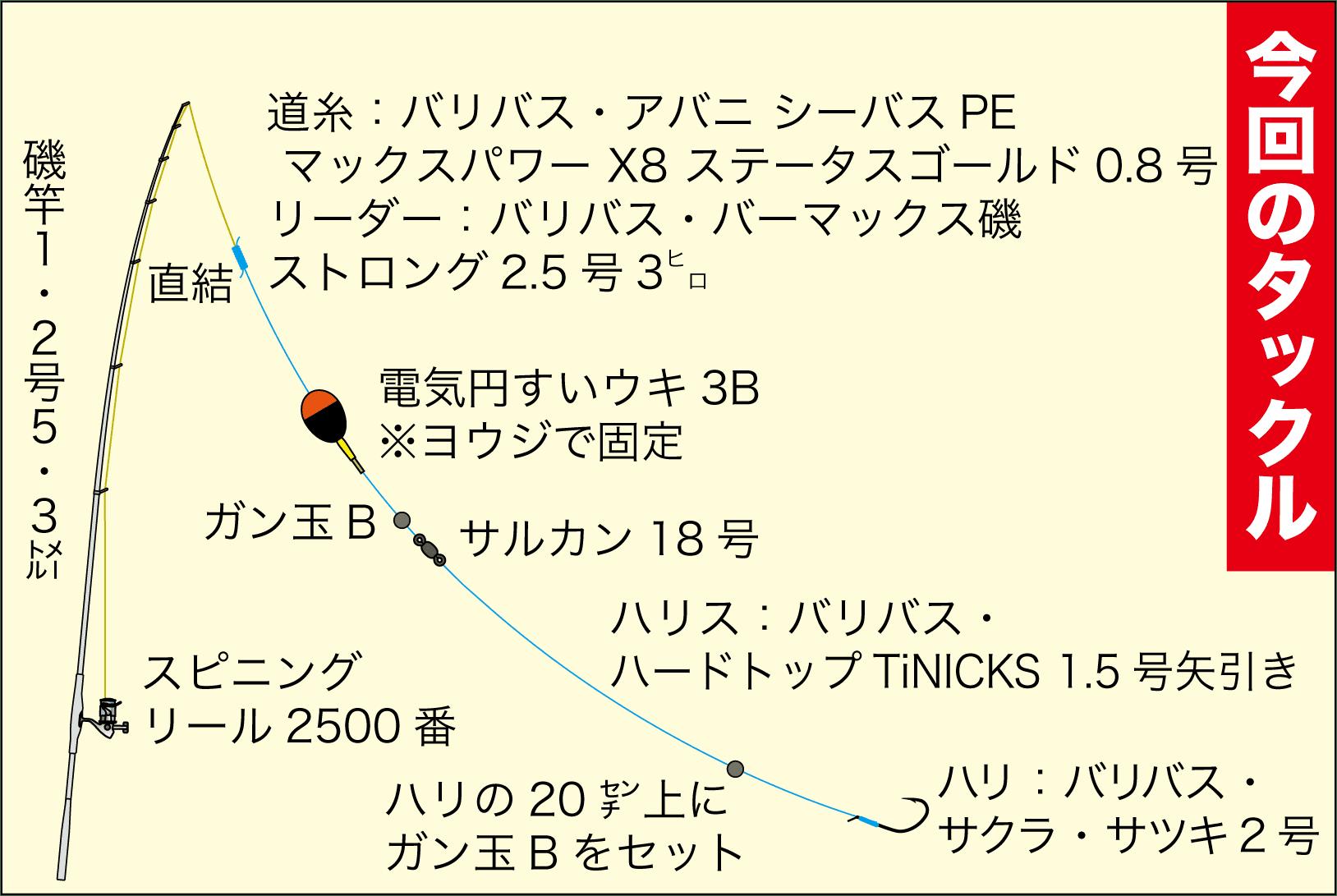 ライブショット20-13