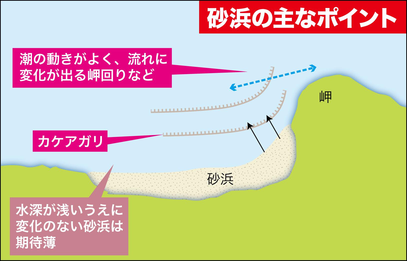 若狭投げマダイ11