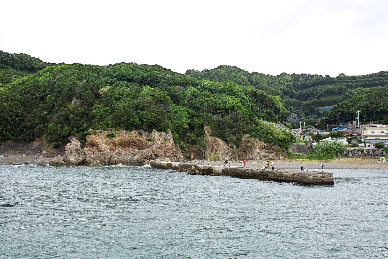 千田漁港7