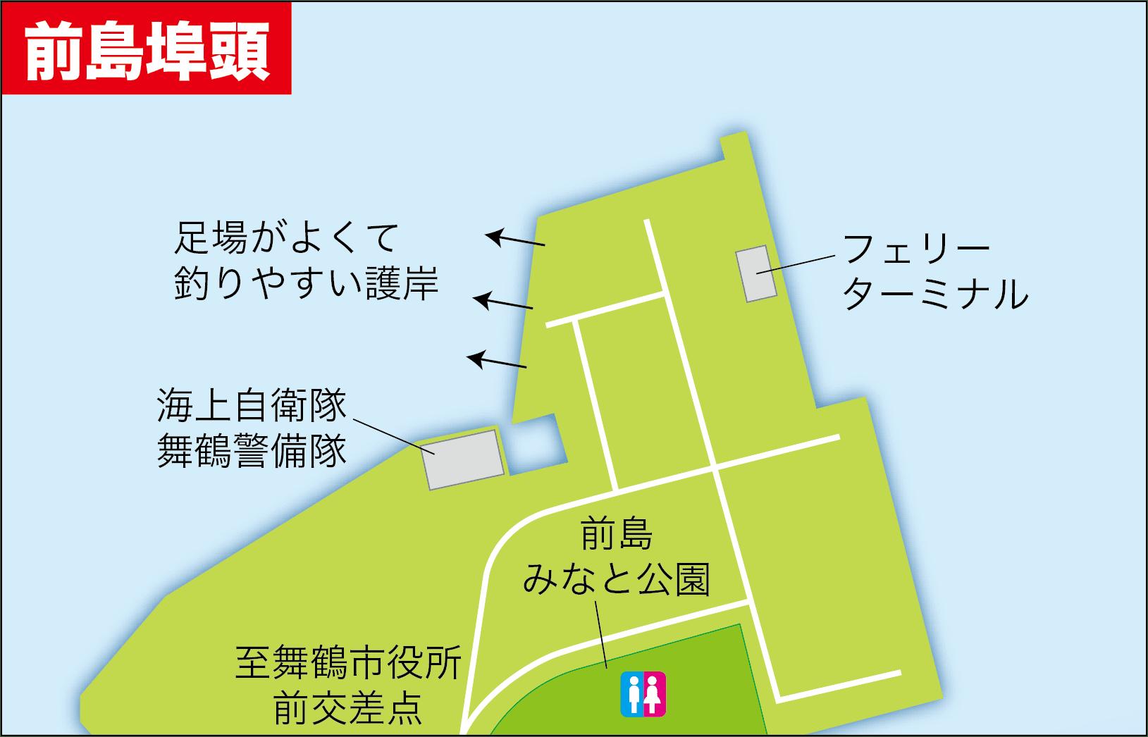 サビキ釣りスズナリ3-9