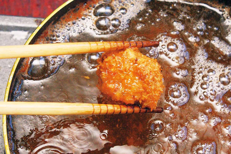 夏バテ料理6