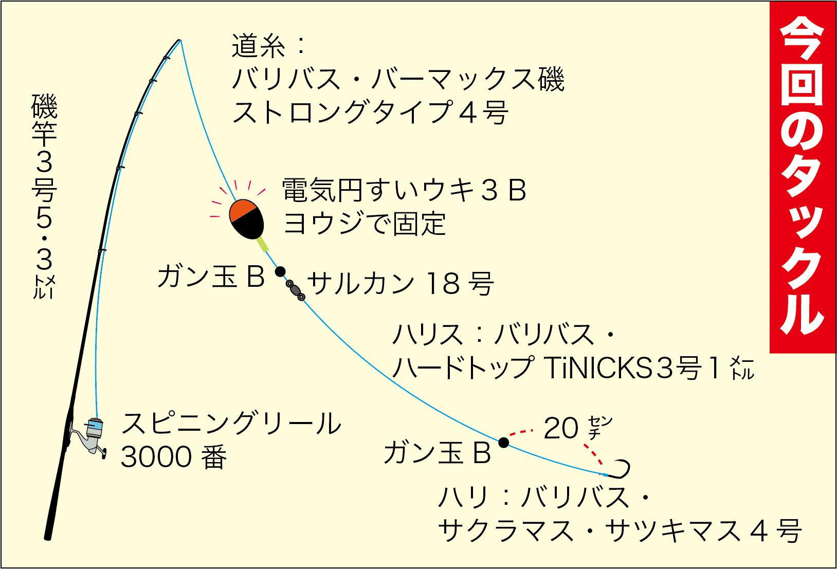 ライブショット22-19