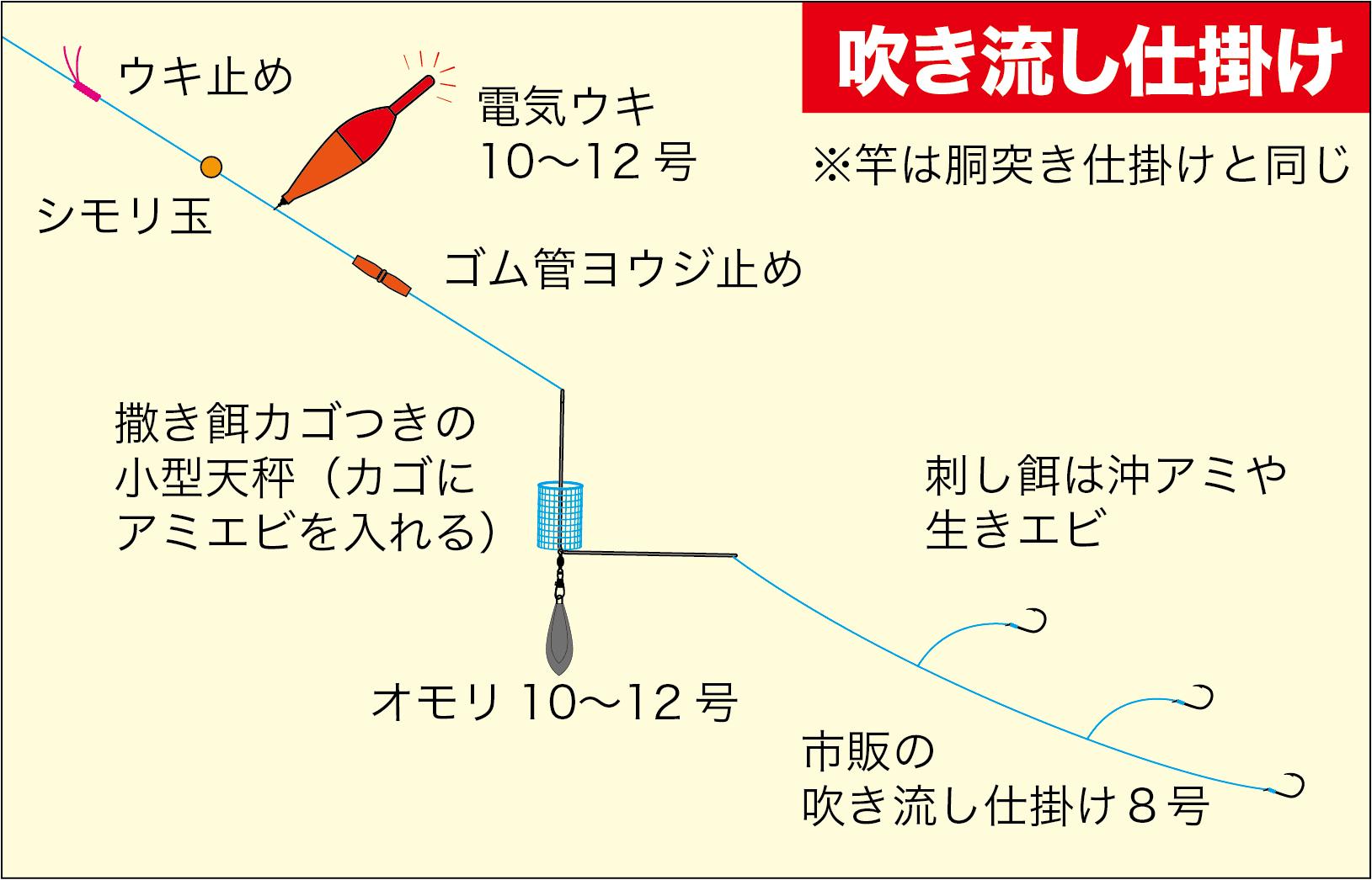 鞠山海遊パークアコウ13