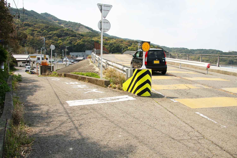 大川漁港4