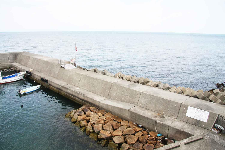 大川漁港5