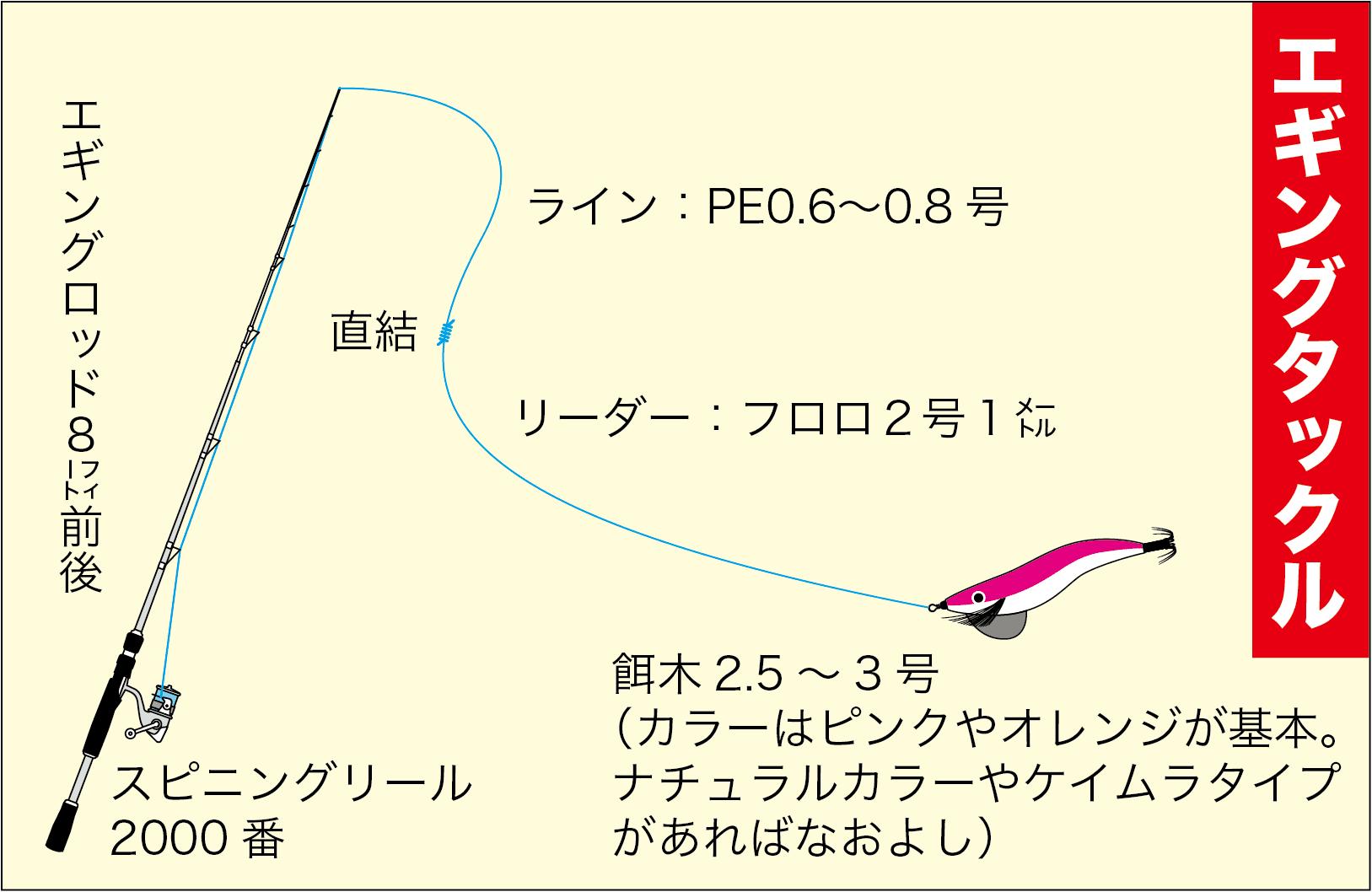 若狭高浜海釣り公園11