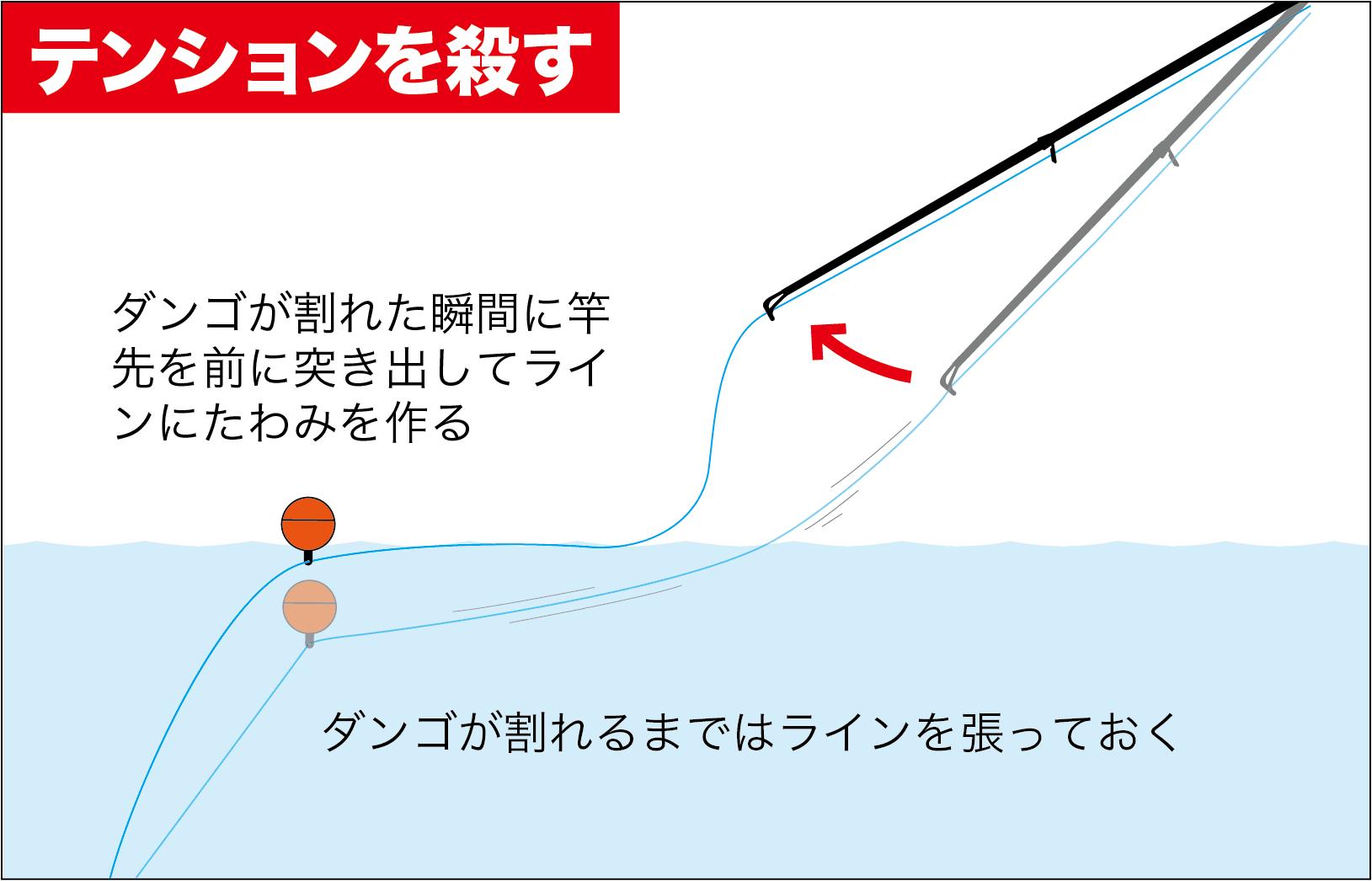 QA-kisyuu-mukaikaze-02003