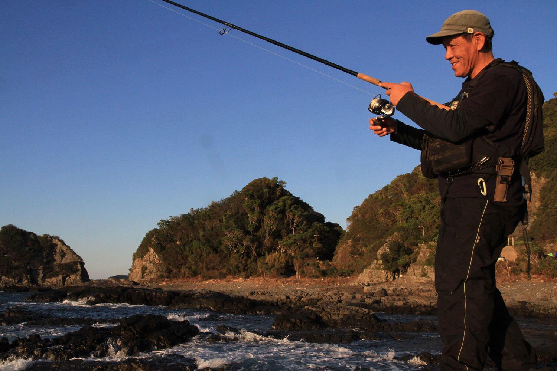 釣り 釣果情報3