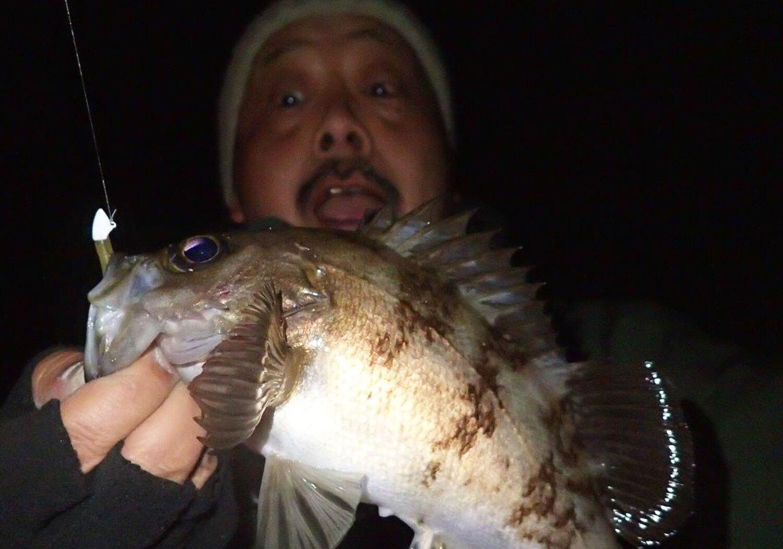 釣りコラム・武田栄4