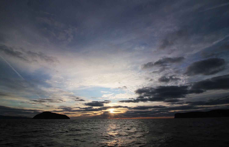 オフショアキャスティング,大型ヒラマサ,隠岐の島7